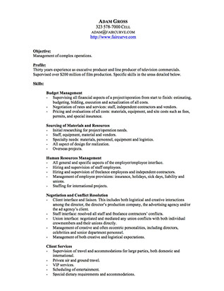 View Resumes wwwisabellelancrayus winning want to download resume samples with Great Resume Examples Samples View Resume Examples And Sample Resume